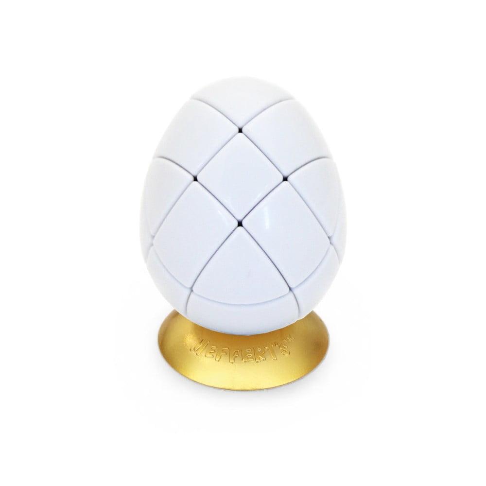 Hlavolam RecentToys Morfeovo vejce