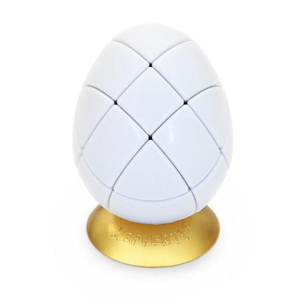 Puzzle RecentToys Morphs Egg