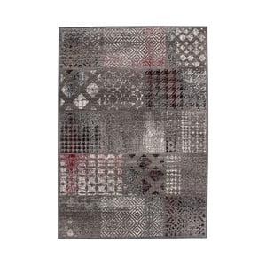 Koberec Saga 2007 Grau, 80x150 cm