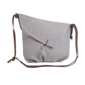 Dámská kabelka přes rameno Woox Pendula Canus