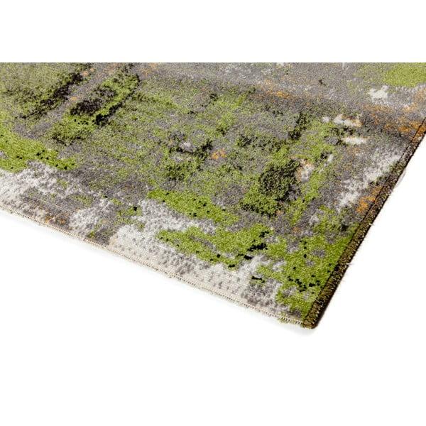 Koberec Tom no. 40005, 60x120 cm