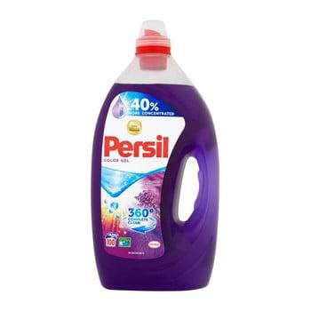 Detergent lichid pentru spălat 360° Persil Lavender Color, 5 l (100 spălări) imagine