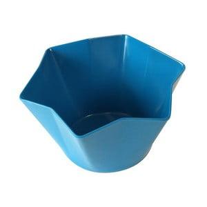 Salátová mísa Strass 19 cm, modrá