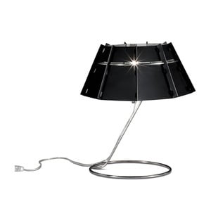 Stolní lampa Chapeau