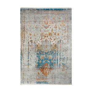 Koberec Obsession Laos, 170 x 120 cm