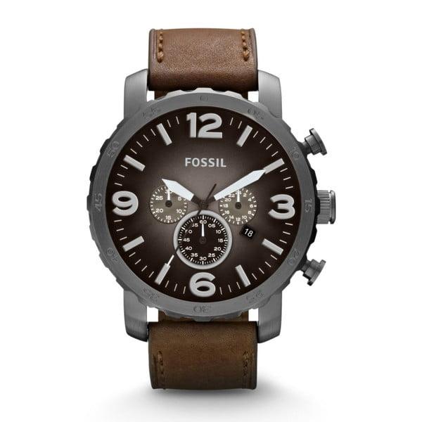 Pánské hodinky Fossil JR1424