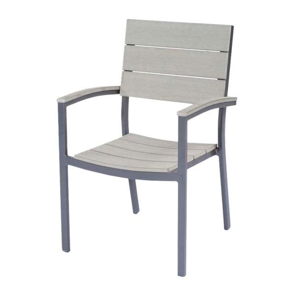 Olivia kerti fotel - ADDU