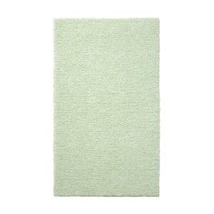 Koberec Esprit Harmony Green, 55x65 cm