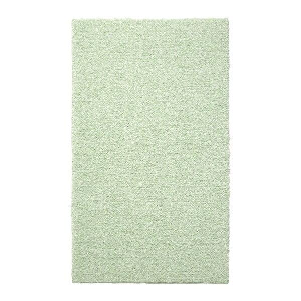 Koberec Esprit Harmony Green, 60x100 cm