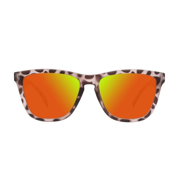 Sluneční brýle Nectar Lynx