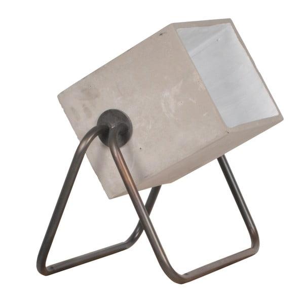 Concrete Up beton állólámpa - Zuiver