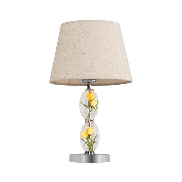 Stolní lampa Mia