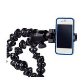 Držák mobilní telefon GripTight Mount, černý