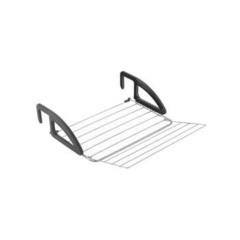Uscător de rufe suspendat Metaltex Laundry 62 x 61 cm