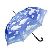 Umbrelă Von Lilienfeld Bavarian Sky, albastru