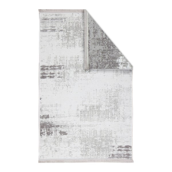 Běhoun Santino Rasto, 75 x 300 cm