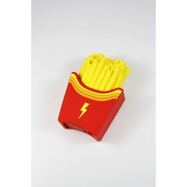 USB powerbanka Moji Power Fries