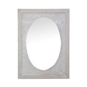 Zrcadlo Mauro Ferretti Hypnos, 48 x 65 cm
