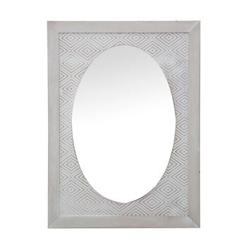 Oglindă Mauro Ferretti Hypnos, 48 x 65 cm imagine