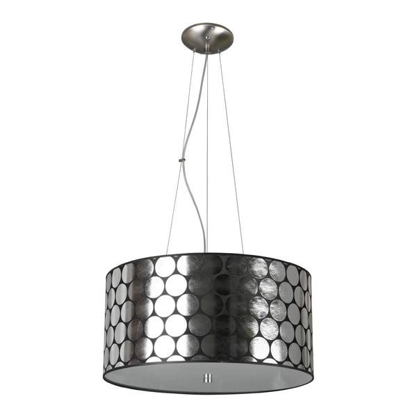 Stropní lampa Plata 3