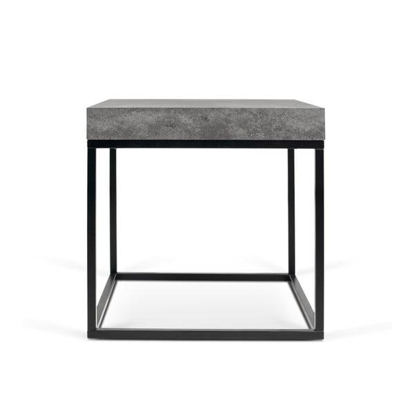 Malý příruční stolek TemaHome Petra