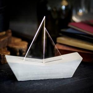 Náladové světlo Boat