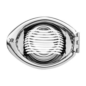 Feliator ouă din oțel inoxidabil Cromargan® WMF Gourmet, lungime 15 cm