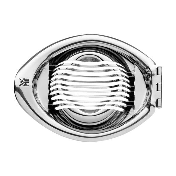 Gourmet Cromargan® rozsdamentes acél tojásszeletelő, hosszúság 15 cm - WMF
