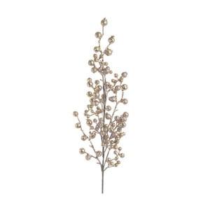 Umělá květina InArt Mistletoe