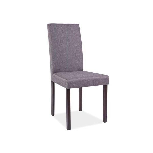 Jídelní židle CD-42