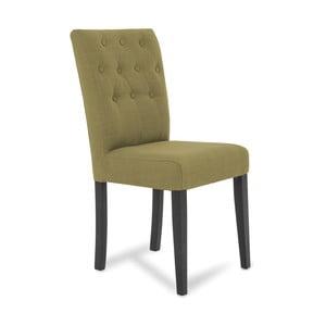 Olivová židle Vivonita Thena