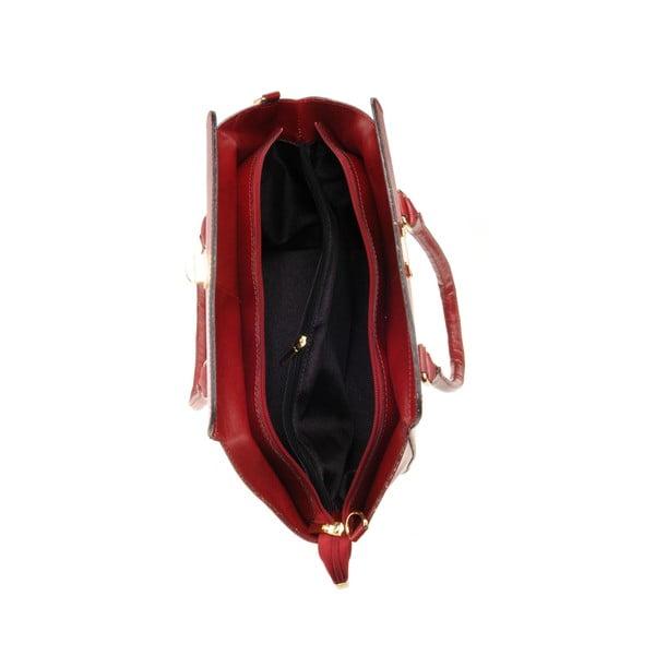 Kabelka Matilde Costa Storace Warm Leather