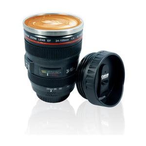 Termohrnek Lens