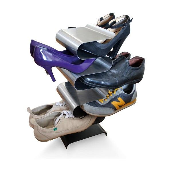Stojan na boty J-Me Nest Shoe Rack II