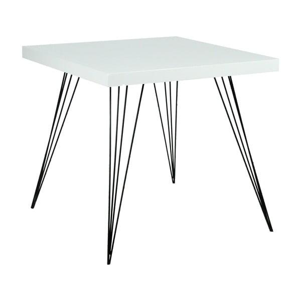 Jídelní stůl Beist