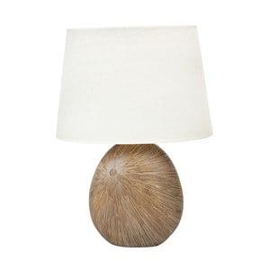 Stolní lampa Radius