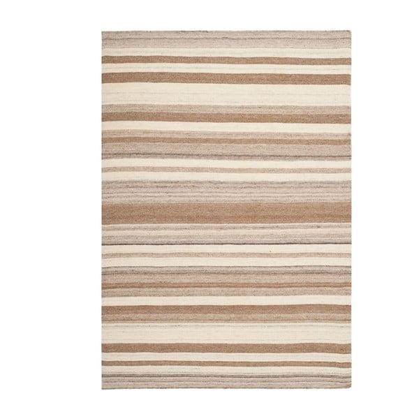 Loma gyapjúszőnyeg, 243x152 cm - Safavieh