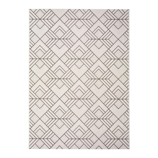 Covor Universal Silvana Puro, 80 x 150 cm