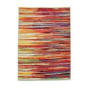 Koberec Flair Rugs Impressionist Serov, 120x170cm