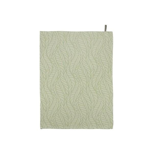 Kuchyňská utěrka Palm Knit