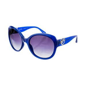 Dámské sluneční brýle Michael Kors M2891S Navy Blue