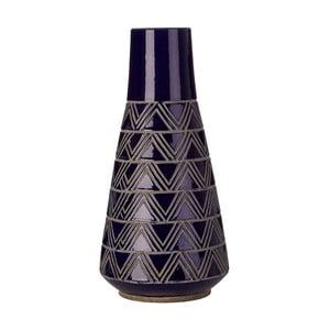 Váza Premier Housewares Rizzo
