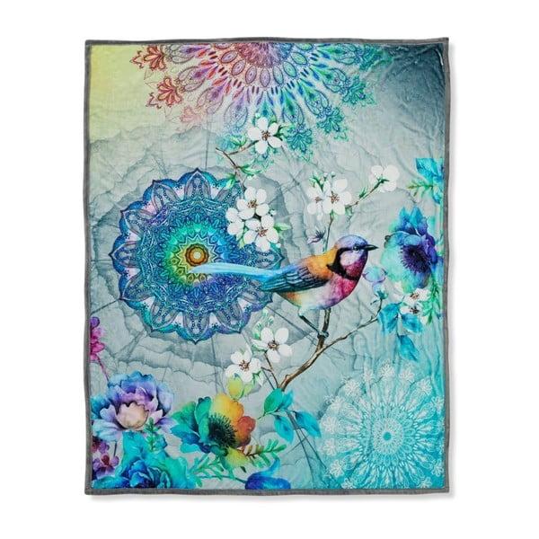 Pătură HIP Adele, 130 x 160 cm