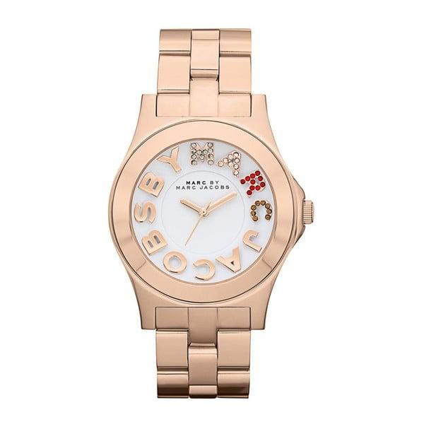 Dámské hodinky Marc Jacobs 03138