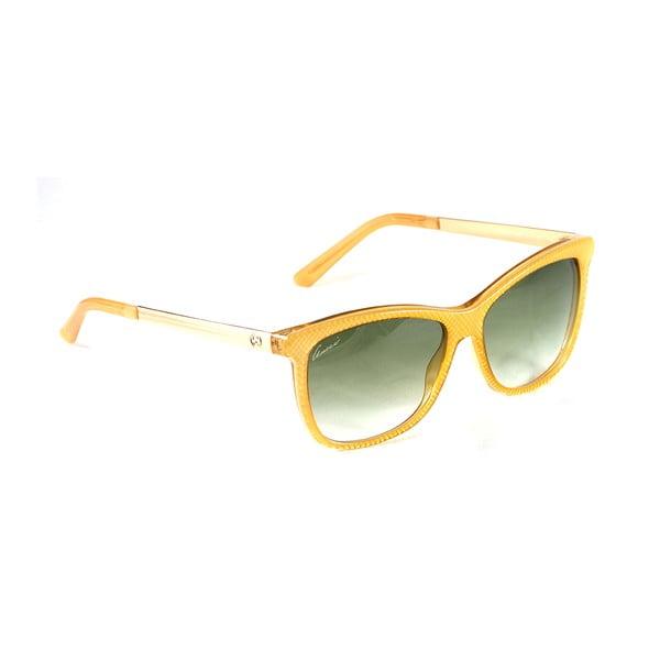 Dámské sluneční brýle Gucci 3675/S 4WL