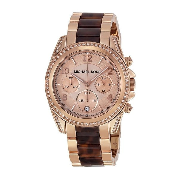 Dámské hodinky Michael Kors MK5859