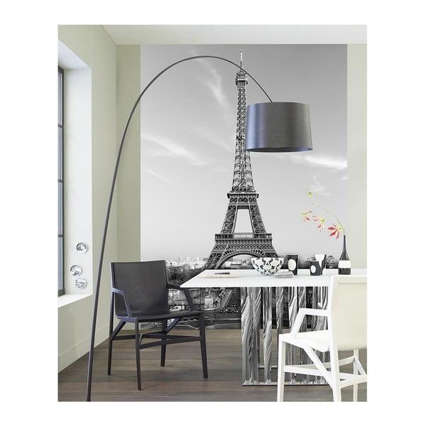Velkoformátová tapeta La Tour Eiffel, 183x254 cm