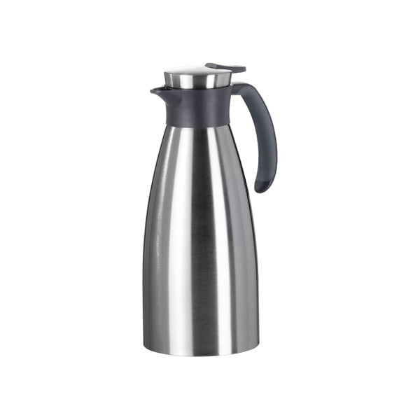 Termo konvice Thermos for Coffee Black, 1000 ml