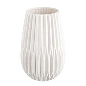Váza Riliveo, 20 cm