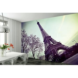 Tapeta Paris XXL Mural, 360x253 cm